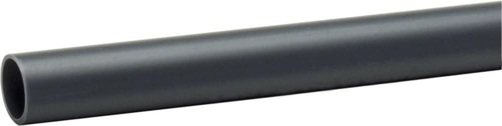 Lebensmittel Wasserdurchflussmesser Leichtindustrie Umweltschutz R/öhrentyp 25-250L // H Sofortdurchflussmesser aus Kunststoff f/ür Erd/öl