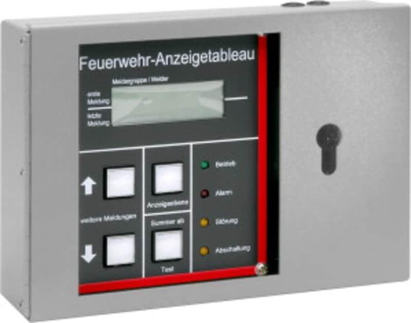 honeywell pro 3000 access control installation manual